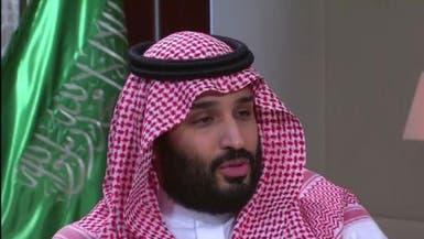 محمد بن سلمان.. مهندس الرؤية السعودية وصانع التحالفات