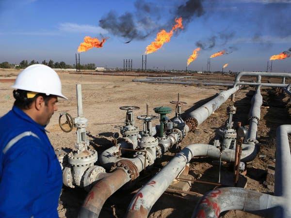 وكالة الطاقة: 50 مليار دولار استثمارات الغاز المسال بـ2019