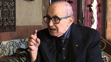 Tunisia bids adieu to Islamic thinker who rejected prohibition of alcohol, prostitution