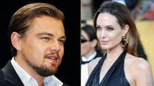 السودان يحتضن فيلماً جديداً لأنجلينا جولي ودي كابريو