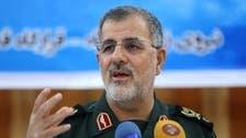 إيران تتعهد بمواصلة دعمها العسكري غير المحدود للأسد