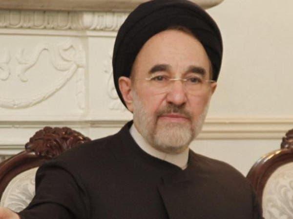 انقسام في موقف التيار الإصلاحي من احتجاجات إيران