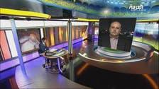 تركي بن خالد: عودة قوية للبطولة العربية