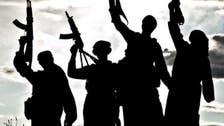 """""""داعش"""" يطور وسائله الخاصة للتواصل الاجتماعي"""