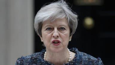 بريطانيا تتهم بروكسل بالتدخل في الانتخابات..وأوروبا ترد