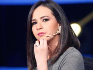 ماذا قالت دلال عبد العزيز عن مرض ابنتها إيمي؟