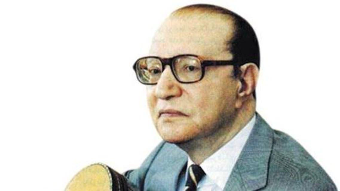 محمد عبد الوهاب