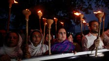 Boy, only 10, killed by blasphemy lynch mob in Pakistan