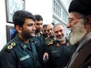 إيران تنفق مليارات أفرج عنها أوباما لزعزعة الشرق الأوسط