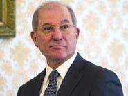 منظمة: لا تأكيدات على خلو سوريا من الأسلحة الكيمياوية