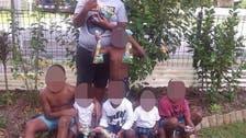 ذہنی مریضہ اپنے سات بچوں کے قتل کے الزام سے بری