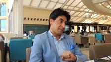 كبير مفاوضي وفد المعارضة: أستانا خففت الضغط على النظام