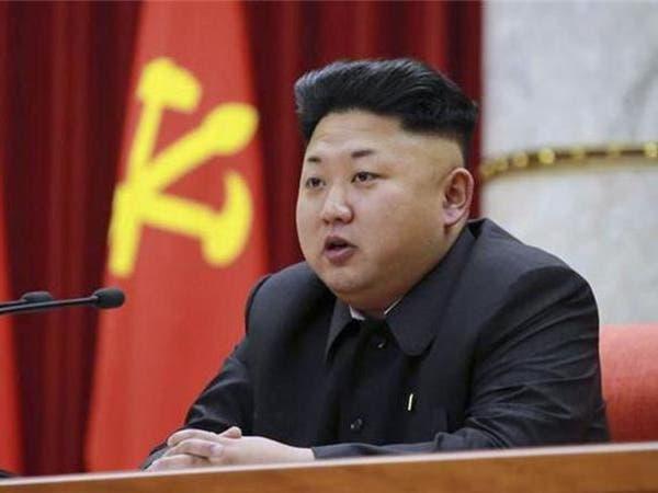 زعيم كوريا الشمالية يشتم الأميركيين بأقبح لفظ