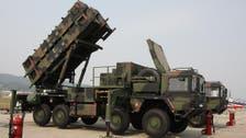 سعودی عرب کی دفاعی صنعت کی امریکی فرم رے تھیون کے ساتھ شراکت داری کا اعلان