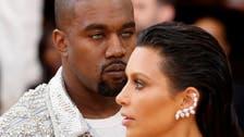 Kanye West exits social media