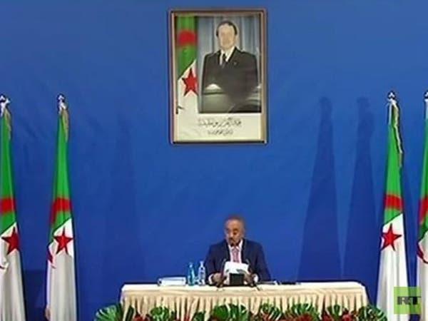 الجزائر.. الحزب الحاكم في صدارة الانتخابات البرلمانية