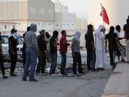 البحرين تدين تدخلات سفير النظام السوري في لبنان