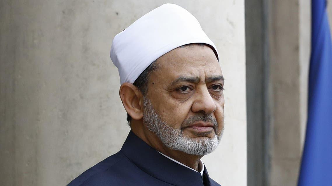 Dr. Ahmed Hosni