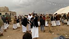 بسبب السلاح.. أعراس اليمن تنتهي بكوارث