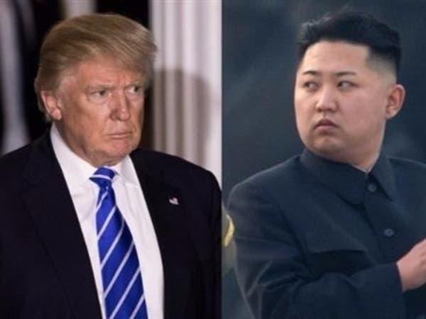 زعيم كوريا الشمالية: أميركا بالكامل في مرمى صواريخنا
