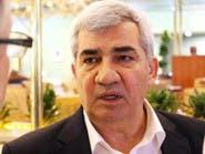 من هو رياض سيف رئيس الائتلاف السوري الجديد؟