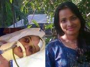 """عقوبة """"تاريخية"""" لمرتكبي أشهر جريمة اغتصاب جماعي بالهند"""
