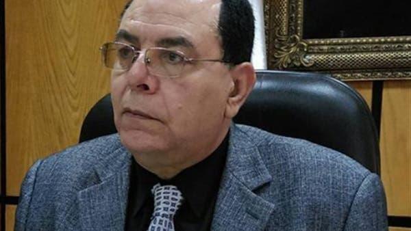 رئيس جامعة الأزهر المقال الدكتور أحمد حسني