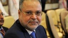 المخلافي: لست متفائلاً بزيارة ولد الشيخ أحمد