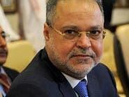 المخلافي: الحوثي يستولي على 70% من عائدات الدولة