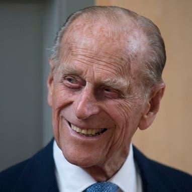 وفاة الأمير فيليب زوج الملكة إليزابيث.. ولا مراسم جنازة دولة