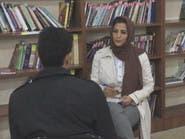 """3 مراهقين يكشفون لـ""""العربية.نت"""" كيف جندهم داعش"""