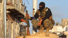 Ex-Nusra fighters to be evacuated from Syrian camp
