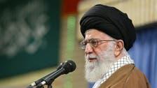'خامنہ ای کی وفات ایران میں نئے انقلاب کا باعث بن سکتی ہے'
