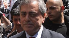 Bahrain condemns Syrian ambassador's interference in Lebanon