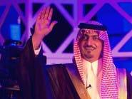 هكذا أنصف سعود بن عبدالله الملحن الراحل محمد شفيق