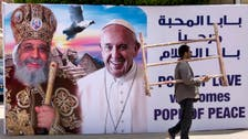 Egypt's baptism agreement: Solution or reason for more debate?