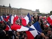 مسلمو فرنسا: الآن بوسعنا العيش في وفاق واحترام