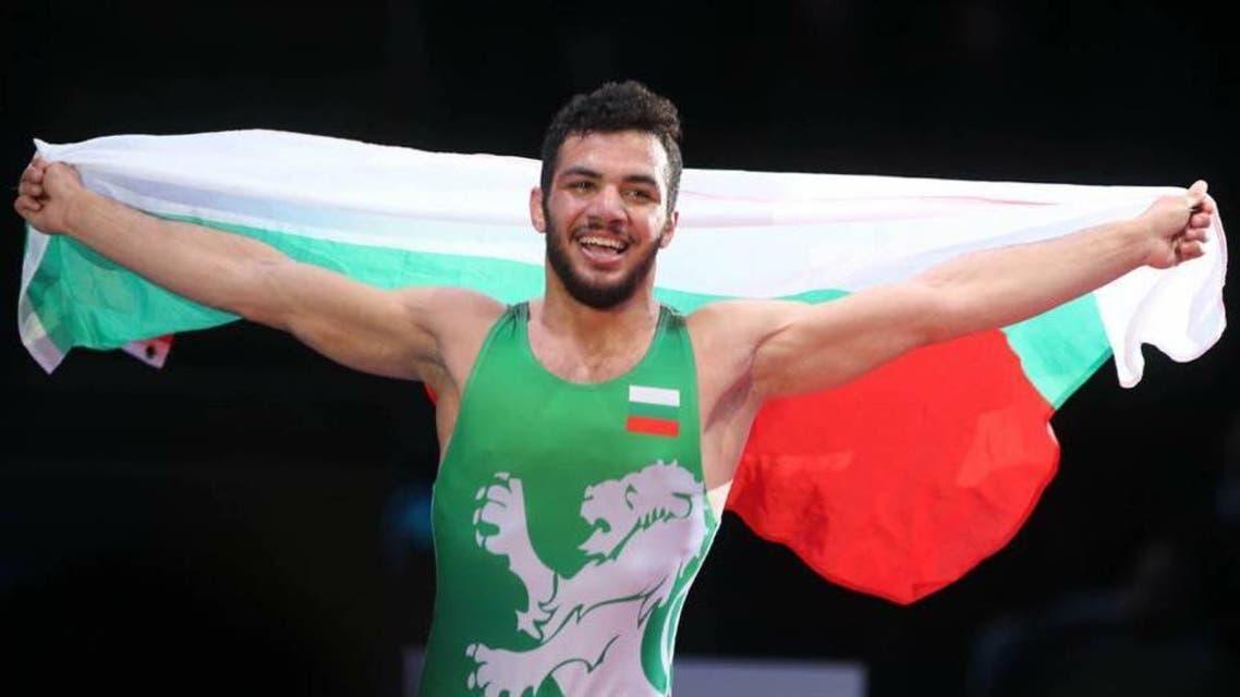 طارق عبد السلام - رئيسية