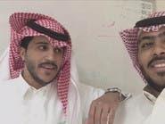 سر انتشار هذه الشيلة في السعودية.. وماذا قال منشدها؟