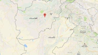 باكستان وأفغانستان.. طريقة عصرية لحل خلاف حدودي