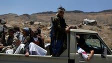 Yemeni army, Arab Coalition block Houthi attempt to open Sanaa, Hodeidah route