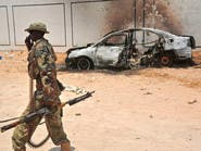 تفاصيل أول عملية عسكرية بالصومال في عهد ترمب