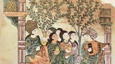 من هو الفنان الموصلي الذي صلّى عليه الخليفة المأمون؟