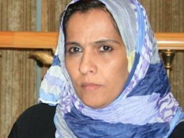 اليمن.. استقالة وزيرة في حكومة الحوثيين بعد ضربها