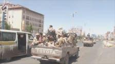 اتهامات للمخلوع باغتيال قيادي حوثي في صنعاء