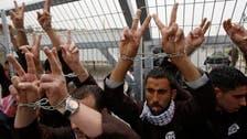 """إسرائيل """"تبتز"""" الأسرى.. """"الدواء أو الإضراب""""!"""