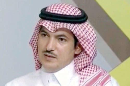 محمد السلمی