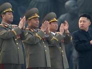 """كوريا الشمالية تهدد بحرب """"مقدسة"""".. وبحر من الجحيم"""