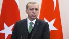 عفرین کے بعد منبج کو بھی کرد باغیوں سے خالی کرائیں گے:ایردوآن