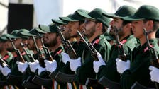 Pakistan summons Iranian ambassador over recent threats